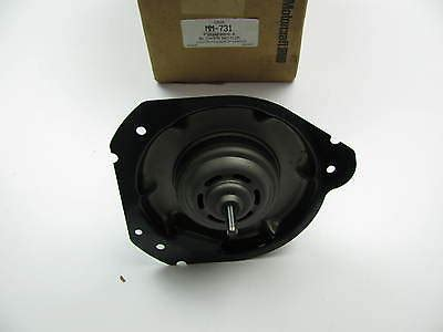 08 f250 blower motor resistor 05 06 07 ford 500 heater ac for sale