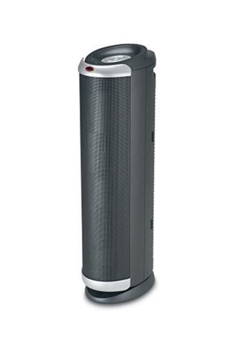 bionaire bap1500 u tower air purifier discount products store productusareview225831sale
