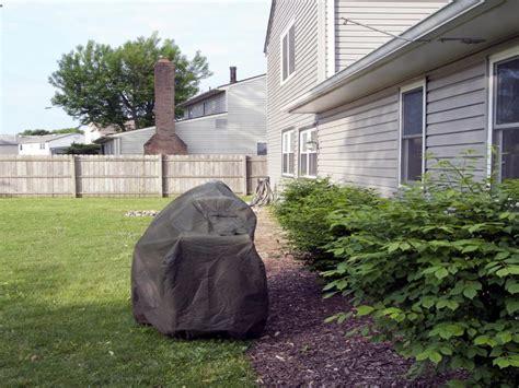 Backyard Creations Galloway Backyard Creations Galloway 28 Images Magical Backyard