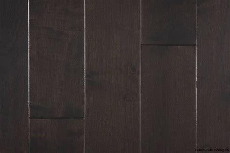 Dark Tones   Superior Hardwood Flooring   Wood Floors
