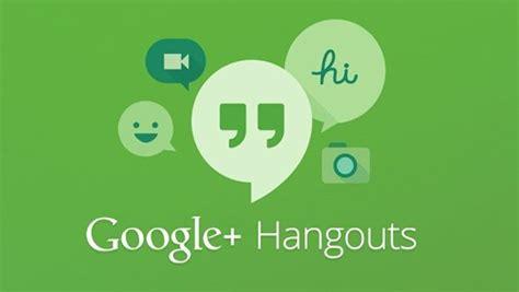 tutorial hangouts android hangouts conversaciones de voz y v 237 deo a trav 233 s de