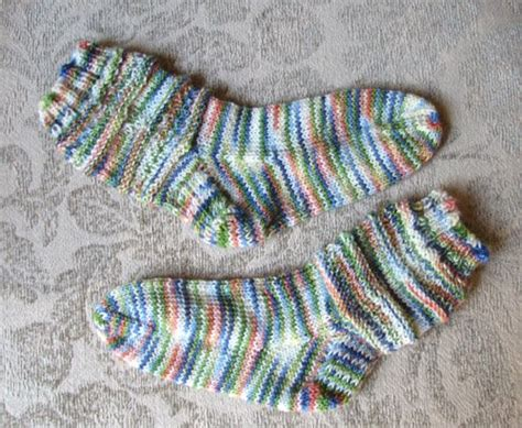 sock bunny knit and fit go knit in your hat tell it to the