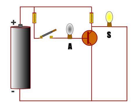 transistor br c945 transistor c945 para que serve 28 images transistores leds audioritmicos y con transistor