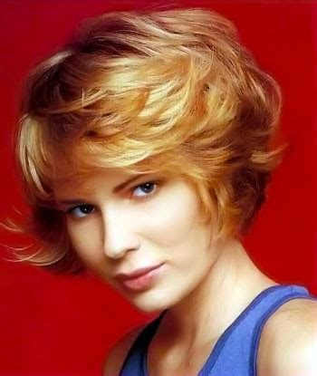 medium haircut feathered backwards 131 best images about hairstyles medium length on pinterest