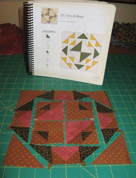 Corn Quilt by 59 Best Corn And Beans Quilts Images On