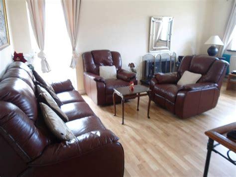 compartir piso dublin apartamento 2 habitaciones a 15 min centro de dublin
