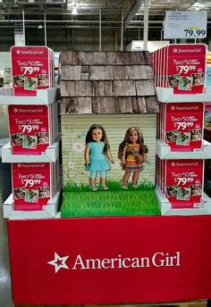 American Girl Doll Costco Gift Card - 1000 images about all things costco on pinterest costco costco prices and top deals