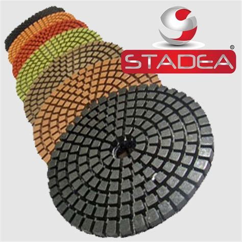 Marble Floor Diamond Polishing Pads   Carpet Vidalondon