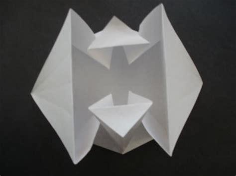 Origami Paper Perth - origami tato reader photos