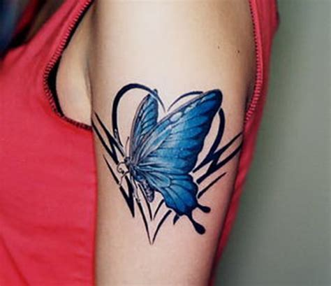 tattoo back spring a inspirational list of spring tattoo designs 2015