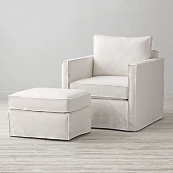 slipcovered glider rocking chairs and gliders the land of nod