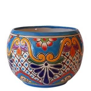 pottery design ideas 17 best ideas about pottery designs on pinterest pottery pottery ideas and glazing techniques