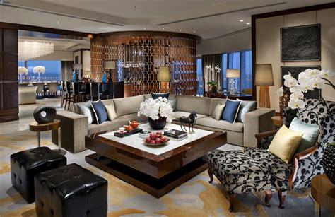 custom home decor free stock photo of home decor