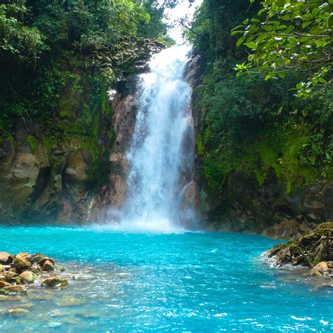 travel costa rica tours in costa rica custom adventure vacations out