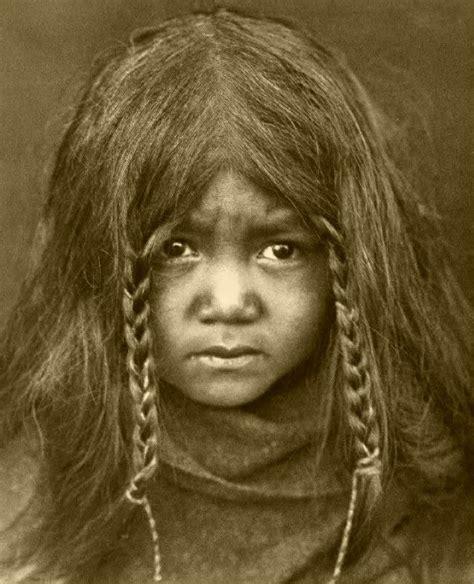 fotos antiguas usa fotos antiguas de tribus nativas americanas elocuencia org