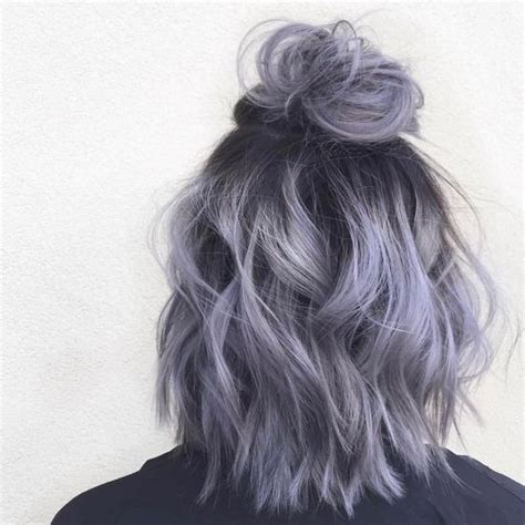 7 Chemical Free Ways To Dye Your Hair by 7 Tips For Preserving Dyed Hair Easy Ways To Keep Hair