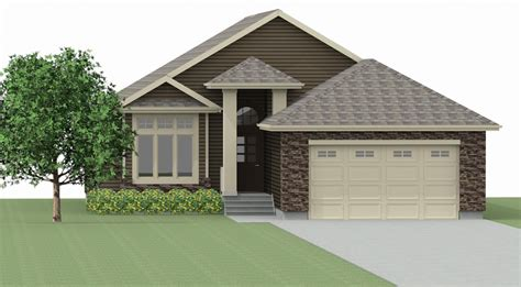 trilogy homes new home builders the beaumont
