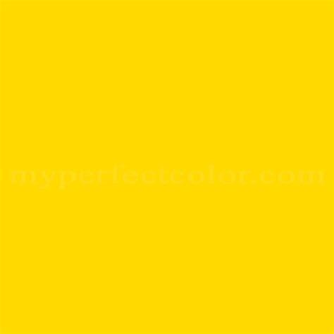 of oregon colors myperfectcolor match of of oregon ducks yellow