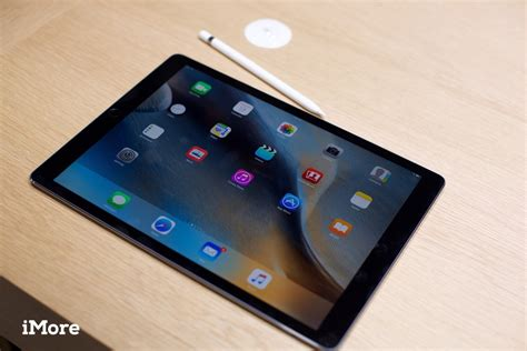 Apple Pencil 100 Original From Apple Store apple pencil to come with a charging adapter pro may