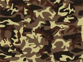 is camouflage a color 28 free camouflage hd and desktop backgrounds