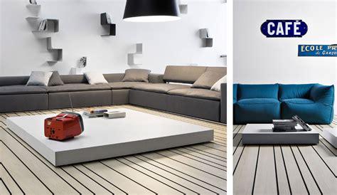visma arredo 2 visma arredo cucine moderne e mobili per casa e ufficio