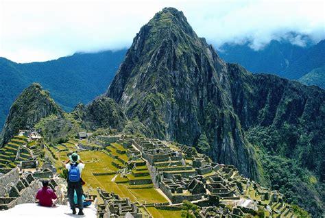 imagenes sitios historicos top 25 de los destinos tur 237 sticos preferidos del mundo en 2014