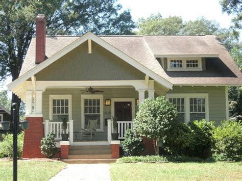 exterior paint colors with brown roof best 25 brown roofs ideas on exterior color