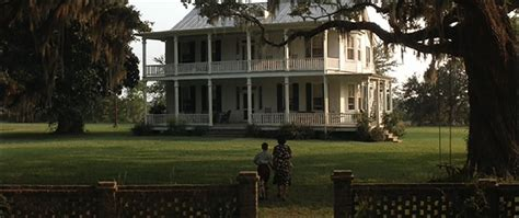 forrest gump house forrest gump 1994 filming locations page 3 of 6 the
