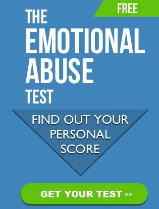 increase your promotion test score 30 books conversation tips to boost social confidence