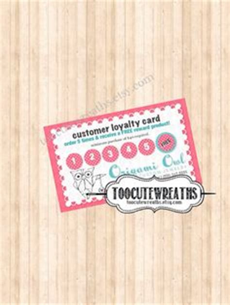 Origami Owl Price Cards - my business on origami owl origami owl