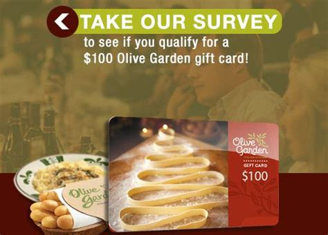 Olive Garden Gift Card Promo by 17 Best Images About Giveaways And Contests On