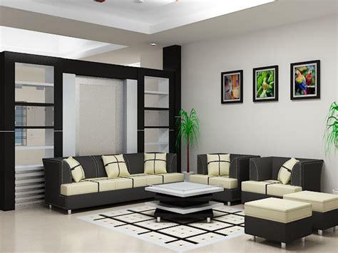 good morning revival contoh perpaduan warna cat ruangan