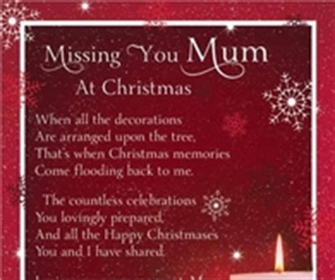 christmas missing  quotes quotesgram