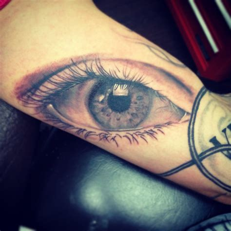 eyeball tattoo designs eye tattoos designs ideas and meaning tattoos for you