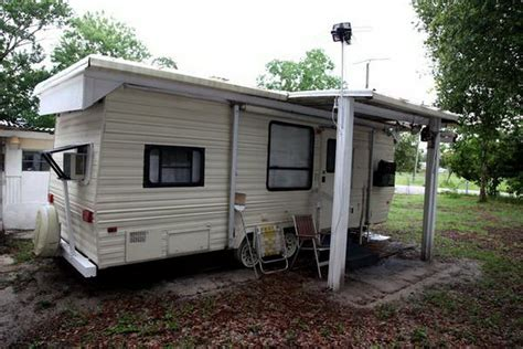 alliance bid inc single wide mobile home addition 433288