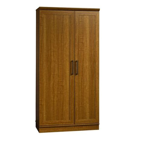 laminate cabinet doors home depot 17 best images about home improvement on pinterest