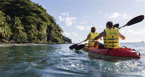new year water activities water activities