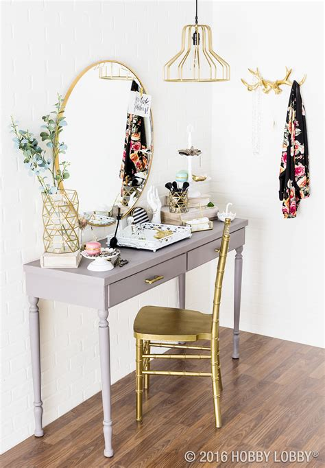 exotic bedroom vanity designs to give your bedroom more give your vanity boutique y vibes with glamorous gold