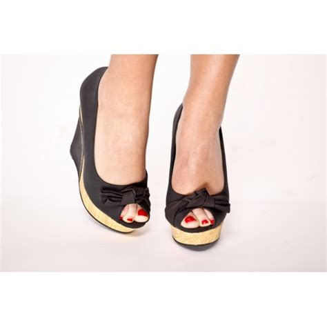 pin up shoes black sweetness pin up shoes