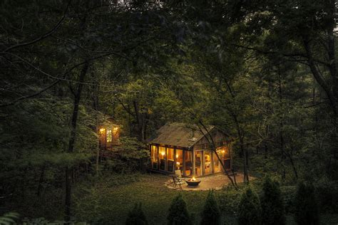 Wallpapers Designs For Home Interiors by Dream House In The Woods Amazing Cabins Adorable Home