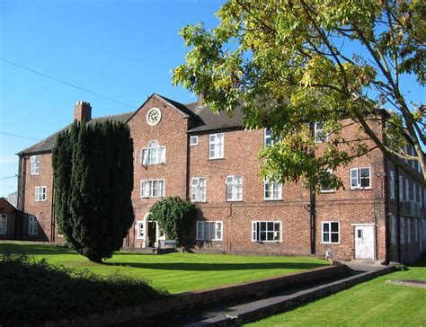 in laws house nantwich workhouse wikipedia