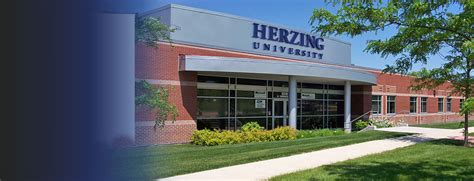 Herzing Mba Safety Reviews affordable master s in safety management