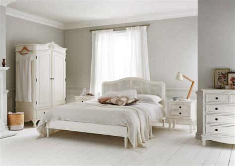 dise os de camas de madera m 225 s de 25 ideas incre 237 bles sobre dise 241 os de camas de