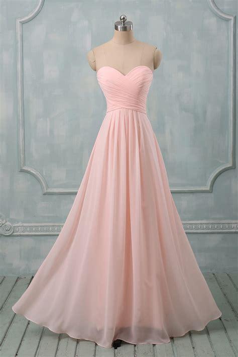 pastel color bridesmaid dresses popular pastel colors dresses buy cheap pastel colors