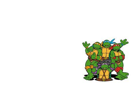 imagenes hd tortugas ninja tortugas ninja fondo de pantalla and fondo de escritorio