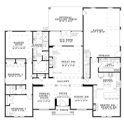 halliwell manor floor plan malfoy manor floor plan www pixshark com images