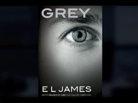 cuarto libro de 50 sombras de grey 50 sombras de grey libro buzzpls