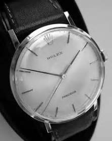 Jam Tangan Rolex Submariner Vintage White Swiss Eta 11 Dgn Aslinya the rolex cellini time 39 mm in white gold with a white