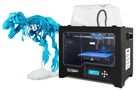 Home Design Software At Best Buy by Creator Pro 3d Printer Flashforge 3d Printers
