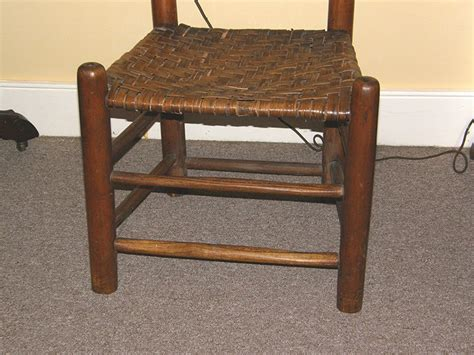 johnson chair johnson chair from mecklenburg va gates antiques ltd